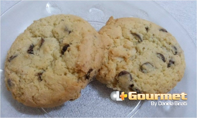 CL Gourmet 04112014 Cookies Gotas de Chocolate