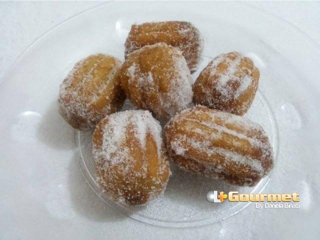 CL Gourmet 05112014 Mini Churros Caseiro