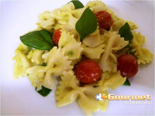 CL Gourmet 09112014 FARFALE COM CREME DE ABACATE
