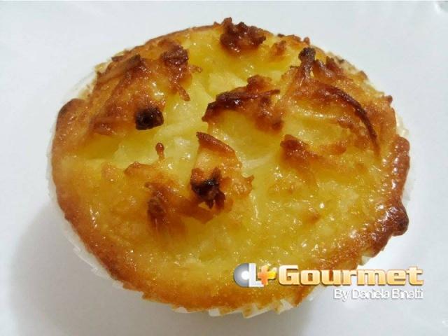 CL Gourmet 12112014 Queijadinha do Binho