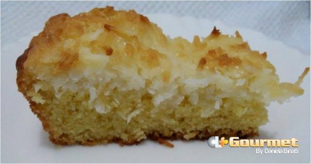 CL Gourmet 22112014 Bolo de coco