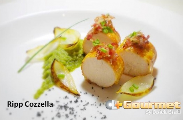 CL Gourmet 01122014 Aproveitamento 100 peito Frango
