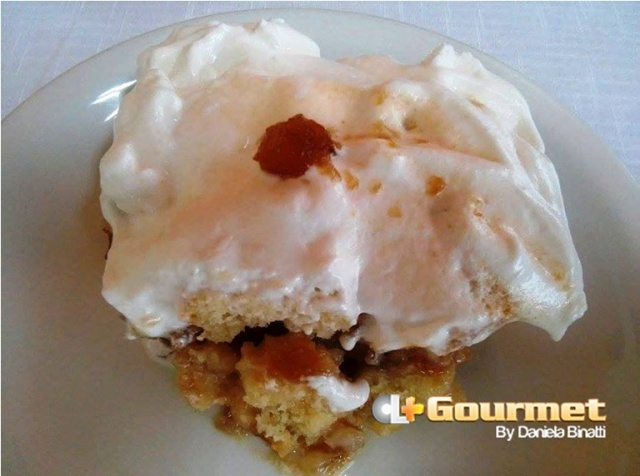 CL Gourmet 08122014 Torta de abacaxi