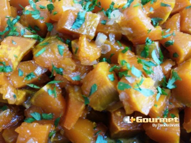 CL Gourmet 11122014 Quibebe de Moranga