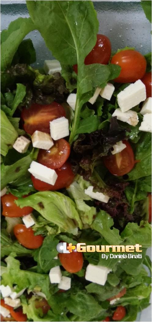 CL Gourmet 26122014 Salada Folhas Caprese