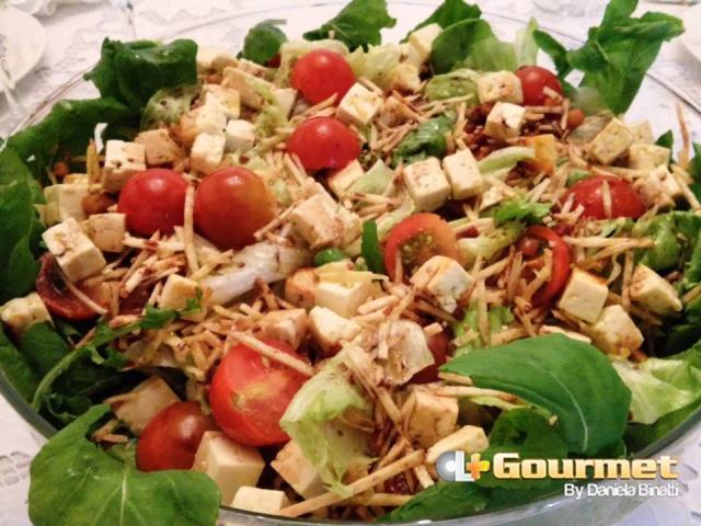 CL Gourmet 02012015 Salada de Folhas