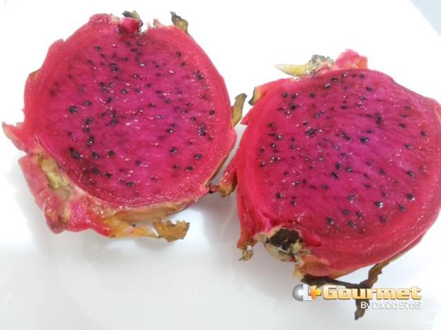 CL Gourmet Pitaia