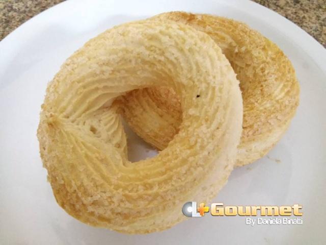 CL Gourmet 05022014 Rsoca Americana