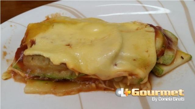 CL Gourmet 12022015 Lasanha de abobrinha