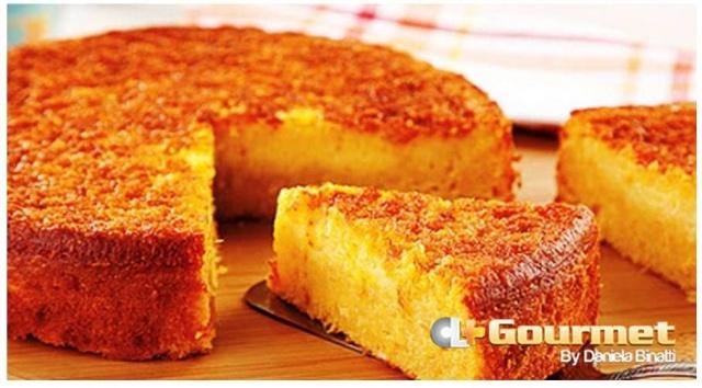 CL Gourmet 21022015 Bolo de milho