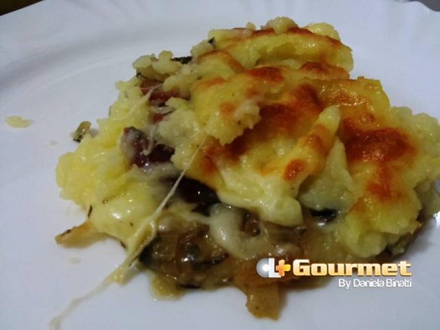 Cl Gourmet 25022015 Econdidinho de Batata com calabresa