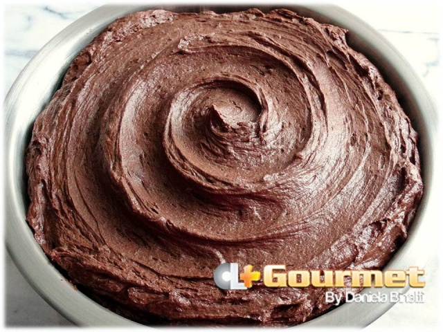 cl Gourmet 02022015 brigadeiro de forno