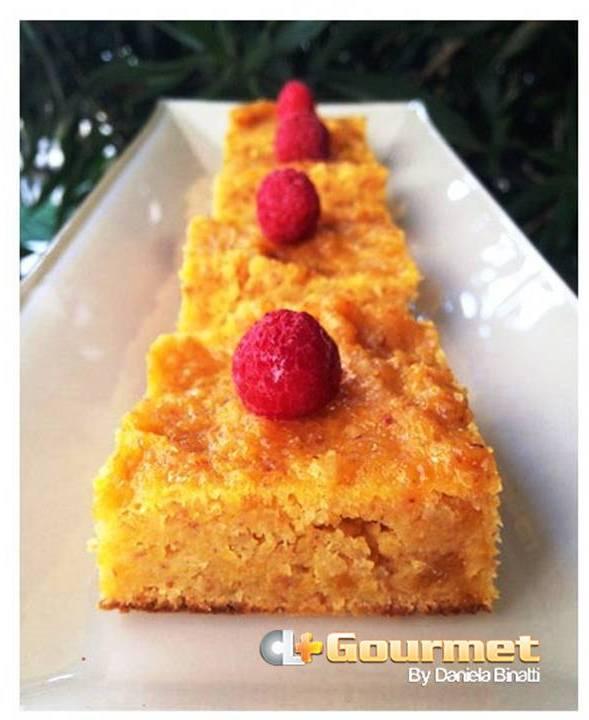 cl Gourmet 19022015 brownie de damasco