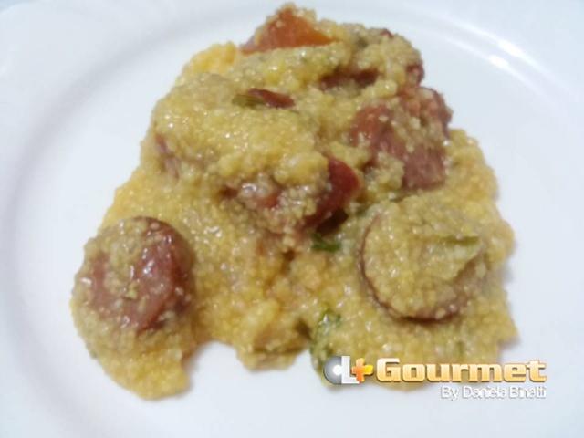 CL Gourmet 04032015 Quirera com defumados