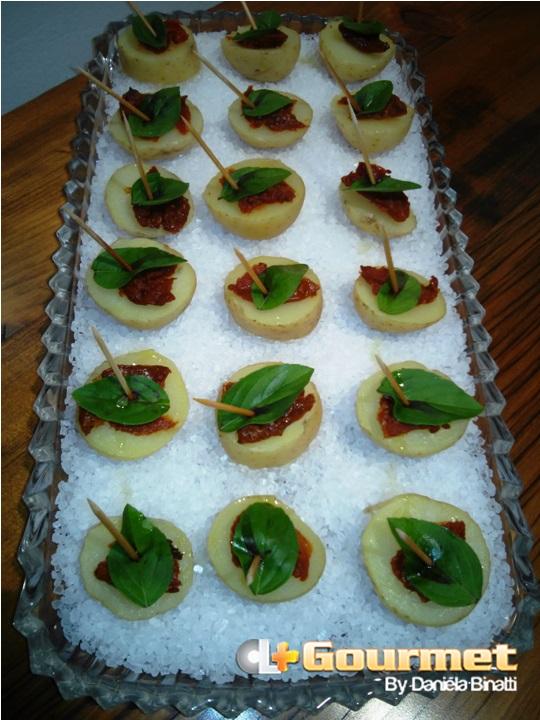 CL Gourmet 07032015 Canapé de Batata