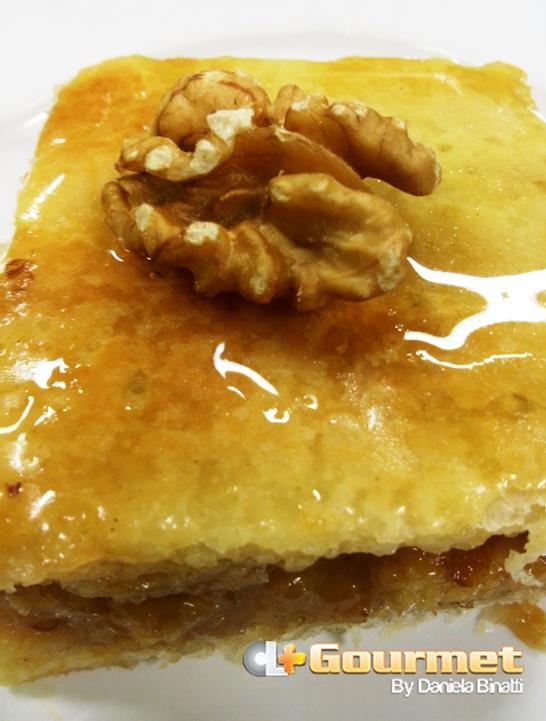 CL Gourmet 17032015 Baklavas
