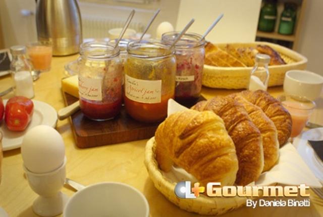 CL Gourmet 25032015 Coriassant