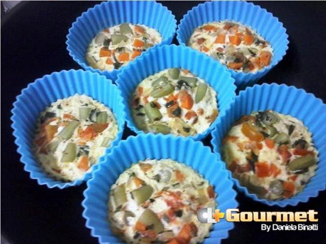 CL Gourmet 08042015 Tortilhas de Legumes Funcional 1