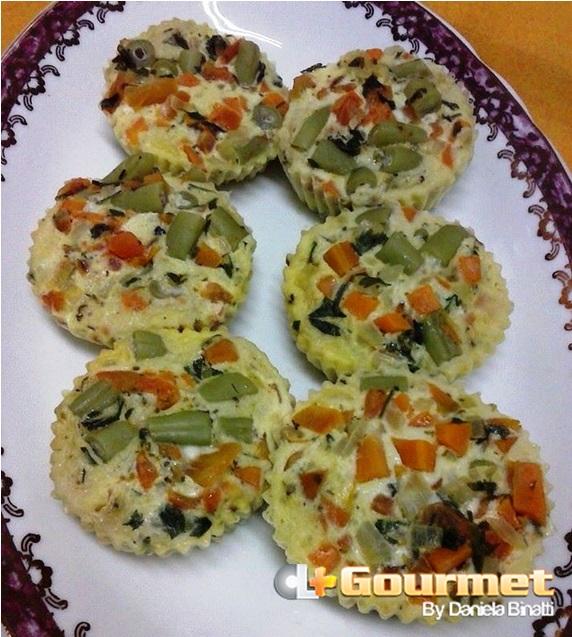 CL Gourmet 08042015 Tortilhas de Legumes Funcional 2