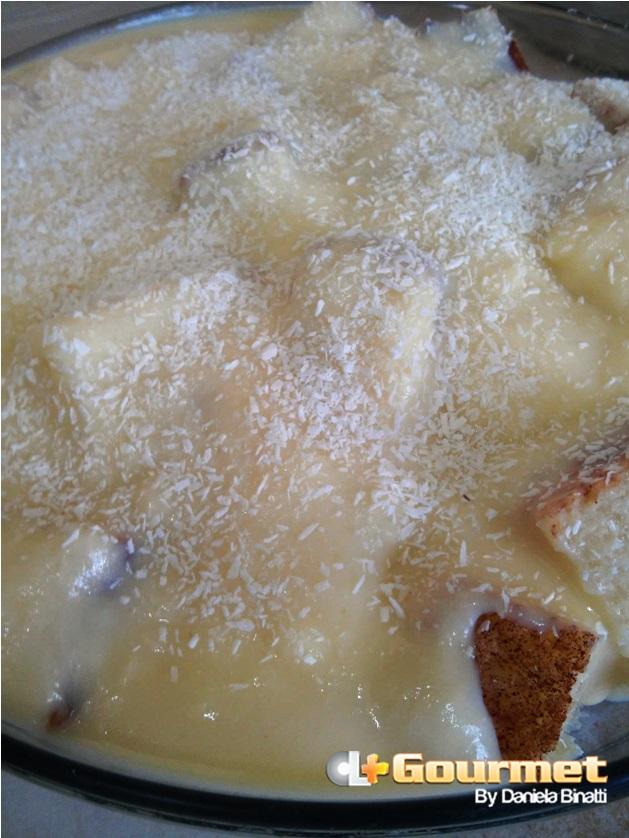 CL Gourmet 10042015 Dadinhos de tapióca