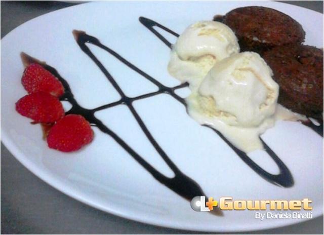 CL Gourmet 17042015 Petit Gateau