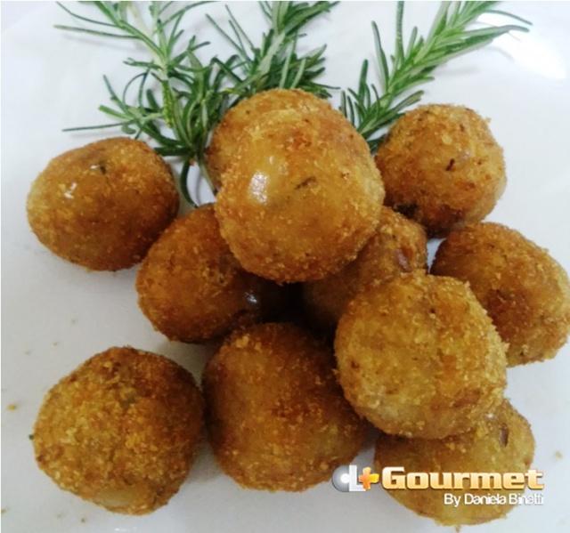 CL Gourmet 22042015 Bolinho de Pinhão