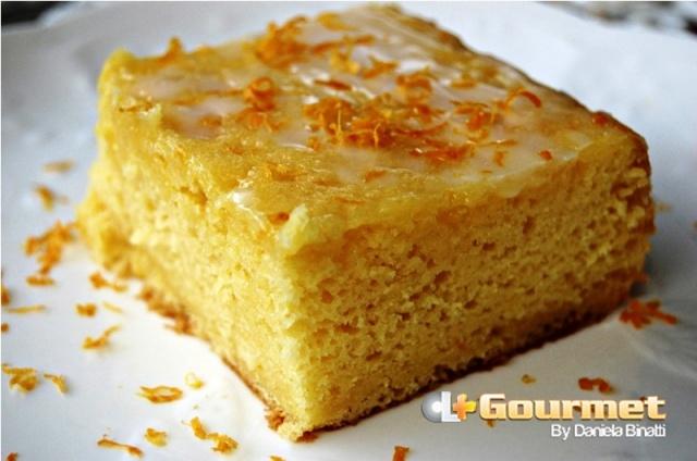CL Gourmet 25042015 Bolo Limão