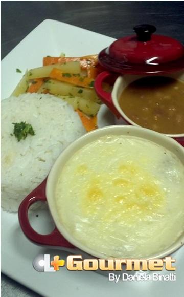 CL Gourmet 27052015 Jantinha de hoje