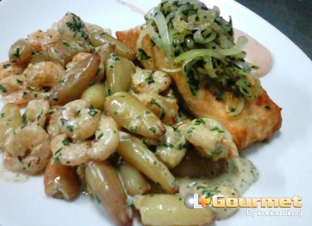 CL Gourmet 29052015 Salmão Serra e Mar