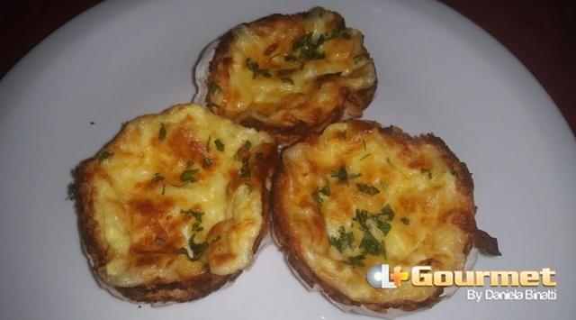 CL Gourmet 26062015 Quiche de pao