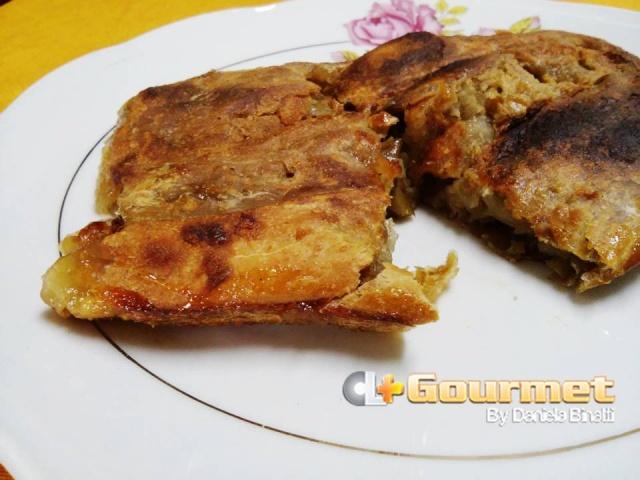 CL Gourmet 20102015 Strudel ok de Maca