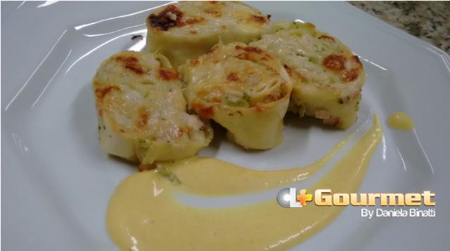 CL Gourmet 21102015 Rondeli de Peito de Peru