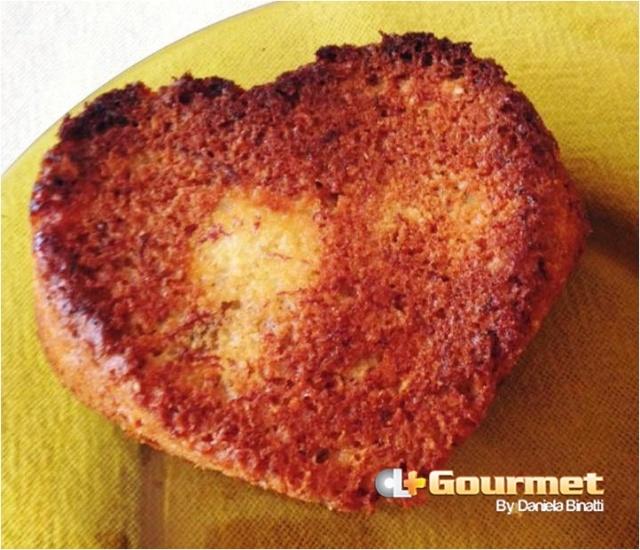CL Gourmet 23102015 Bolo de Banana com farinha de rosca