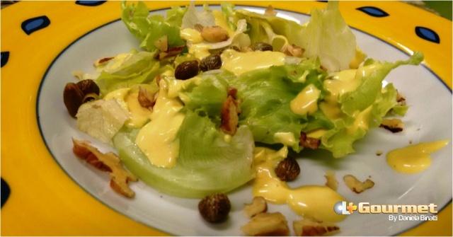 CL Gourmet 01112015 Salada Italiana