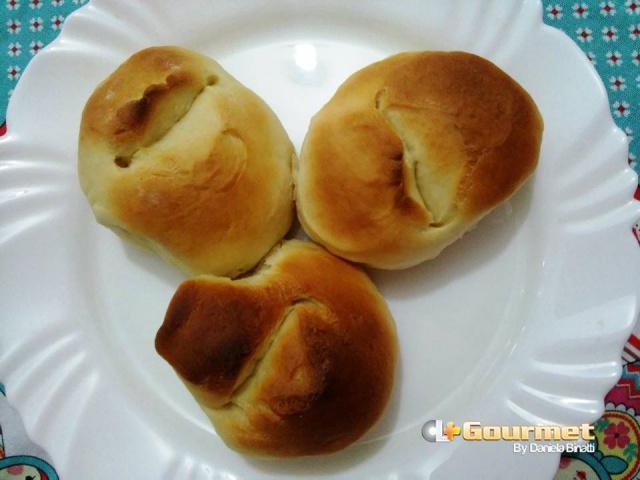 CL Gourmet 08112015 Pao Caseiro Julio