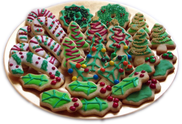 Christmas-cookies-for-rookies-original-lifepopper-recipe-1