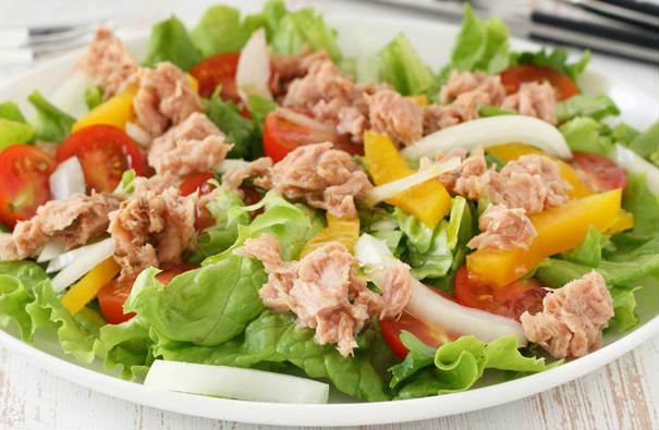 salada-atum