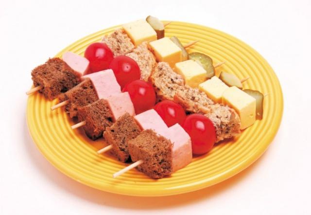receita-sanduiche-espeto-15440