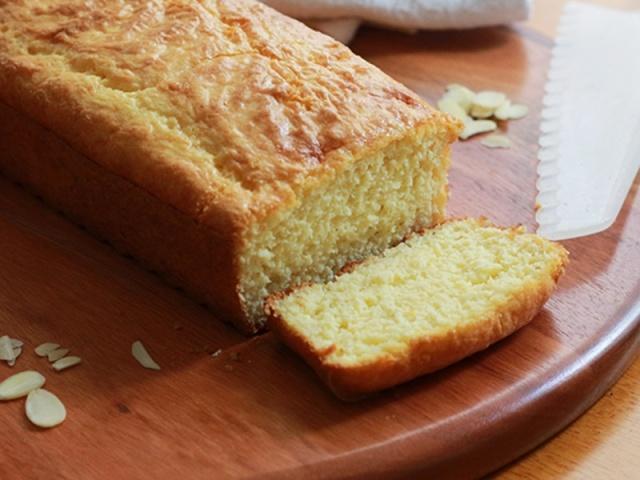 pão low