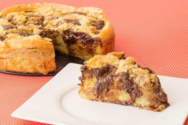 Torta-de-Banana-com-Suflair