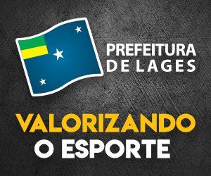 Prefeitura Lages