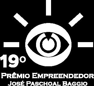 Prêmio Empreendedor José Paschoal Baggio