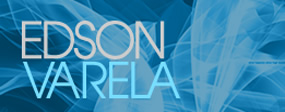 Blog Edson Varela