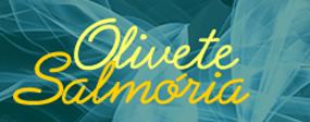 Blog Olivete Salmória