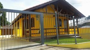 Ótima Casa Mista