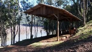 Terreno Campo Belo Sul