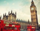 Confira cinco dicas para sobreviver em Londres