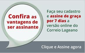 Assine o CL Online