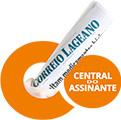 Central do Assinante