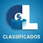 CL+ Classificados